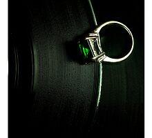 Vinyl #12 by dietpop