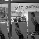 Cat Power; Gift Certificates Available by DeeprBlue