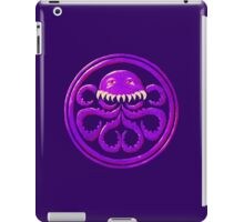 Hail Ultros iPad Case/Skin