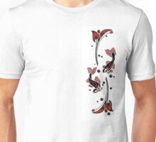 Koi Garden T-Shirt