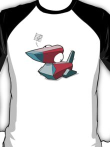 Number 137 T-Shirt