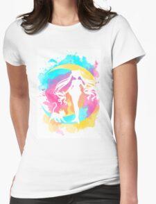 Happy Guardian Sailor Moon T-Shirt