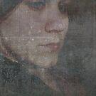Sadness by Suni Pruett