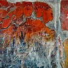 Herculaneum by Erin Irwin