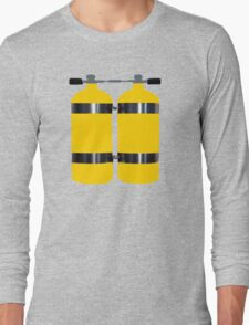 Air Pig Long Sleeve T-Shirt