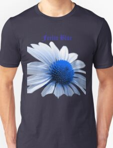Feelin Blue T-Shirt