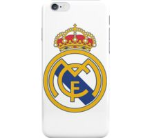 RMFC iPhone Case/Skin