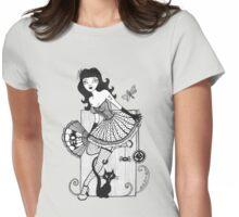 Kiki Monique Tee T-Shirt