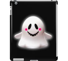 Funny Ghost Toy iPad Case/Skin