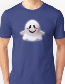 Funny Ghost Toy T-Shirt