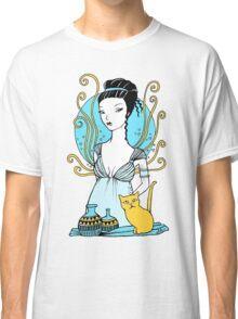 Aphrodite Tee Classic T-Shirt