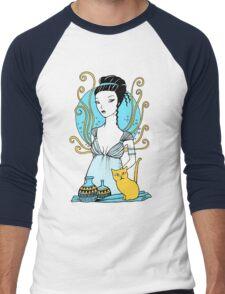 Aphrodite Tee T-Shirt