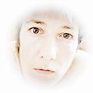 Portrait by maijo moris