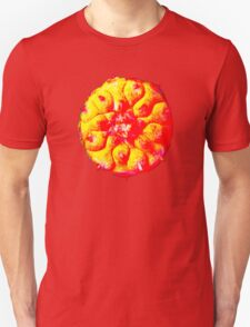 Higher psychedelic solar peyote t-shirt T-Shirt