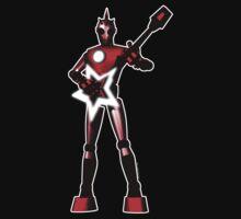 rock-it-boy! by sadmachine