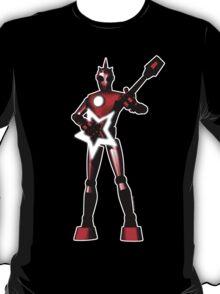 rock-it-boy! T-Shirt
