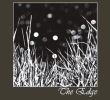 The Edge by Colin Tobin