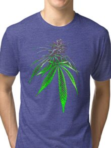 The Bud Tri-blend T-Shirt
