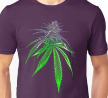 The Bud Unisex T-Shirt