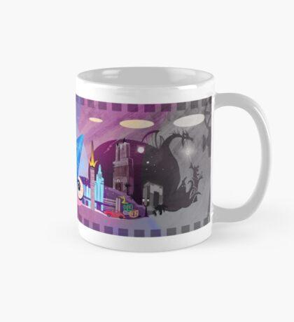 Hollywood Studios Mug