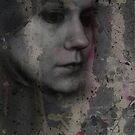 Sadness part III by Suni Pruett