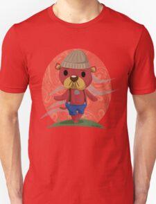 Pascal - Animal Crossing T-Shirt