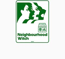 Neighbourhood Witch Unisex T-Shirt
