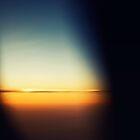 Alone in Flight by Solefield