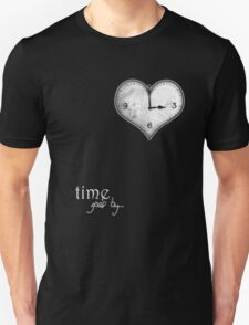 time goes by... T-Shirt