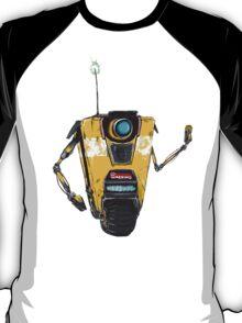 Claptrap T-Shirt