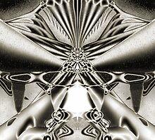 Realisation by Rois Bheinn Art and Design