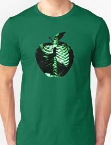 apple bones T-Shirt