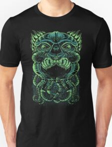 The Cultist T-Shirt