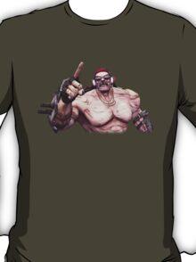 Mr. Torgue T-Shirt