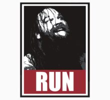 OBEY Collection - bray wyatt by fkndka