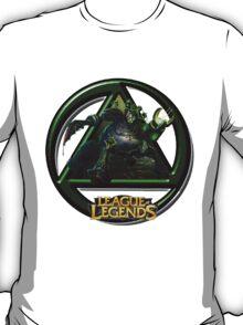 Urgot T-Shirt