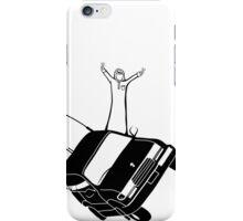 Like an Arab iPhone Case/Skin