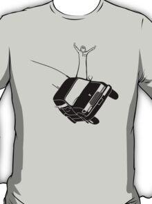 Like an Arab T-Shirt