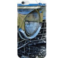 It's All About The Shine iPhone Case/Skin