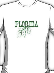 Florida Roots T-Shirt