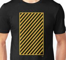 LIQUOR STORE SHOPPING BAG by Tai's Tees Unisex T-Shirt