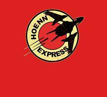 Hoenn Express (ΩR Version) T-Shirt