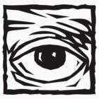 The Eye by Elvis Gunn