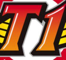SKT Team1 Sticker