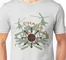 Chaos CO Unisex T-Shirt