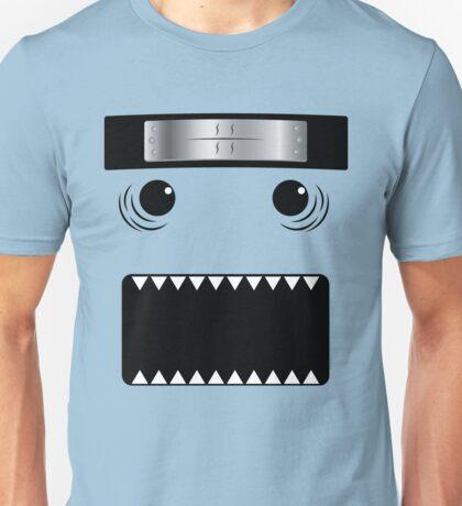 Domo Kisame Unisex T-Shirt