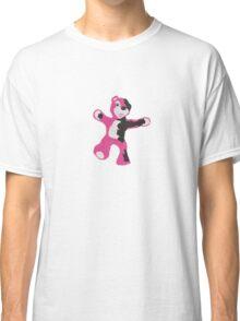 Breaking Bad - ABQ Classic T-Shirt
