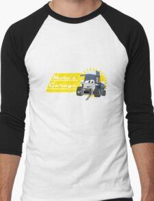 Maru's Garage T-Shirt