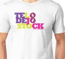 Te Lo Dejo Stock (ati siempre) Unisex T-Shirt