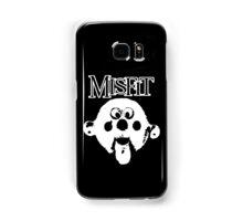Misfit Samsung Galaxy Case/Skin